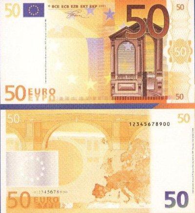 einladung 50 euro schein   freshideen, Einladungen