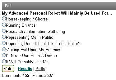 sd-poll